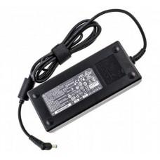 Блок питания Acer 19V 6.32A 120W 5.5*1.7 (ADP-120ZB BB)