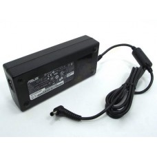 Блок питания Asus 19V 6.32A 120W 5.5*2.5 Original (ADP-120ZB BB)