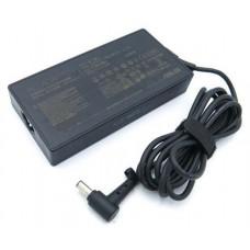 Блок питания Asus 20V 7.5A 150W 6.0*3.7+pin Slim Original (ADP-150CH B)