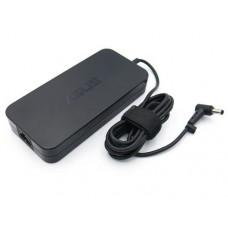 Блок питания Asus 19.5V 9.23A 180W 6.0*3.7+pin Slim Original (ADP-180MB F)
