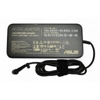 Блок питания Asus 19.5V 9.23A 180W 5.5*2.5 Slim Original (ADP-180MB F)