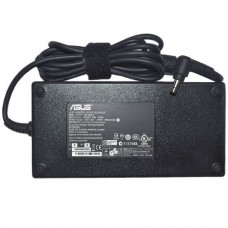 Блок питания Asus 19V 9.5A 180W 5.5*2.5 Original (ADP-180NB D)