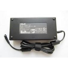 Блок питания Asus 19V 9.5A 180W 5.5*2.5 (ADP-180NB D)