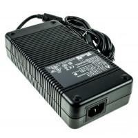 Блок питания Asus 19.5V 11.8A 230W 7.4*5.0+Pin Original (ADP-230CB B)