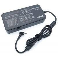 Блок питания Asus 20V 14A 280W 6.0*3.7+pin Slim Original (ADP-280BB B)