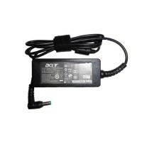 Блок питания Acer 19V 2.15A 40W 5.5*1.7 (ADP-40TH)