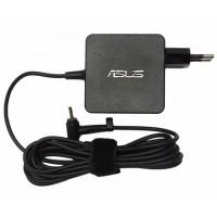 Блок питания Asus 19V 2.37A 45W 3.0*1.0 Boxy Original (ADP-45AW A)