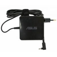 Блок питания Asus 19V 3.42A 65W 3.0*1.0 Boxy Original (ADP-65AW)