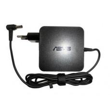 Блок питания Asus 19V 3.42A 65W 4.5*3.0+pin Boxy Original (ADP-65DW B)