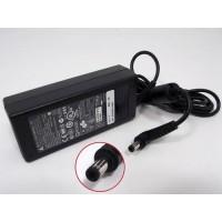 Блок питания Asus 19V 3.42A 65W 5.5*2.5 Original