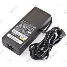 Блок питания Fujitsu 19V 4.22A 80W 5.5*2.5 (ADP-80NB)