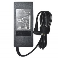 Блок питания Asus 19V 4.74A 90W 5.5*2.5 Original (ADP-90CD DB)