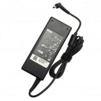 Блок питания Dell 19.5V 4.62A 90W 4.0*1.7 (ADP-90LD B)