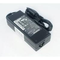 Блок питания Lenovo 19V 4.74A 90W 5.5*2.5 (ADP-90RH B)