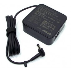 Блок питания Asus 19V 4.74A 90W 5.5*2.5 Boxy Original (ADP-90YD B)