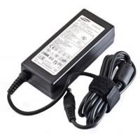 Блок питания Samsung 19V 3.16A 60W 5.5*3.0 (AD-60-19 R)