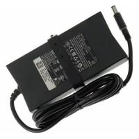 Блок питания Dell 19.5V 6.7A 130W 7.4*5.0 Slim (DA130PE1-00)