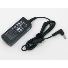 Блок питания Acer 19V 2.15A 40W 5.5*1.7 Original (EXA0901XH)