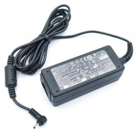 Блок питания Asus 19V 2.1A 40W 2.5*0.7 Original (ADP-40PH AB)