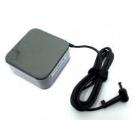 Блок питания Asus 19V 3.42A 65W 4.5*3.0+pin Boxy Original (EXA1203XH)