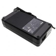 Блок питания Dell 19.5V 12.3A 240W 7.4*5.0+pin Slim Original (GA240PE1-00)