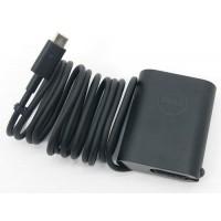 Блок питания Dell 20V 1.5A, 12V 2A, 5V 2A TYPE-C 30W Original (HKA30NM150)