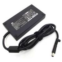 Блок питания HP 19.5V 10.3A 200W 7.4*5.0+pin Original (HSTNN-CA16)
