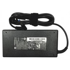Блок питания HP 19.5V 6.15A 120W 4.5*3.0+pin Original (HSTNN-CA25)