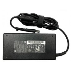 Блок питания HP 19.5V 6.15A 120W 7.4*5.0+pin Original (HSTNN-DA25)