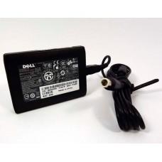 Блок питания Dell 19.5V 2.31A 45W 7.4*5.0+pin Original (LA45NS0-00)