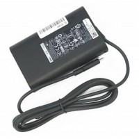 Блок питания Dell 20V 3.25A, 15V 3A, 9V 3A, 5V 3A TYPE-C 65W Original (LA65NM170)