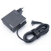 Блок питания Lenovo 20V 3.25A 65W 4.0*1.7  + 5V 1A USB Original (LTA65W-USB)