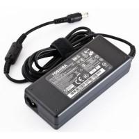 Блок питания Toshiba 15V 6A 90W 6.3*3.0 (P2521E-2AC3)