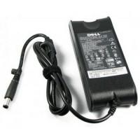 Блок питания Dell 19.5V 4.62A 90W 7.4*5.0 (PA-10)
