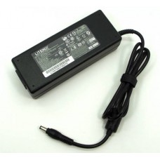 Блок питания Acer 19V 6.32A 120W 5.5*1.7 (PA-1121-16)