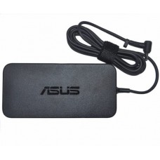 Блок питания Asus 19V 6.32A 120W 4.5*3.0+pin Slim Original (PA-1121-28)