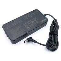 Блок питания Asus 19V 6.32A 120W 6.0*3.7+pin Slim Original (PA-1121-28)