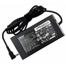 Блок питания Acer 19V 7.1A 135W 5.5*1.7 Original (PA-1131-16)