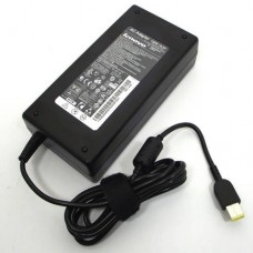 Блок питания Lenovo 19.5V 7.7A 150W USB Square Original (PA-1151-11VB)