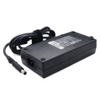 Блок питания HP 19V 9.5A 180W 7.4*5.0+pin Original (PA-1181-02HH)