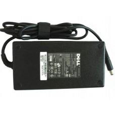 Блок питания Dell 19.5V 7.7A 150W 7.4*5.0+pin (PA-15)