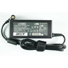 Блок питания Acer 19V 3.42A 65W 5.5*1.7 Original (PA-1650-01)