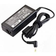 Блок питания Acer 19V 3.42A 65W 5.5*1.7 (PA-1650-02)