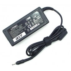 Блок питания Acer 19V 3.42A 65W 3.0*1.1 (PA-1650-80)