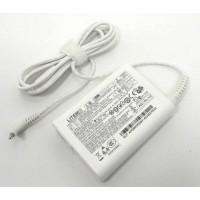 Блок питания Acer 19V 3.42A 65W 3.0*1.1 Original (PA-1650-80)