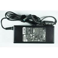 Блок питания Acer 19V 4.74A 90W 5.5*1.7 Original (PA-1900-04)