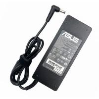 Блок питания Asus 19V 4.74A 90W 5.5*2.5 (PA-1900-24)