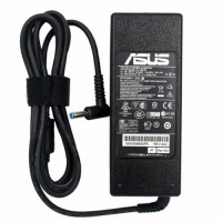 Блок питания Asus 19V 4.74A 90W 4.5*3.0+pin (PA-1900-24)