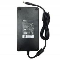Блок питания Dell 19.5V 12.3A 240W 7.4*5.0+pin Slim Original (PA-9E)