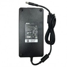 Блок питания Dell 19.5V 12.3A 240W 7.4*5.0+pin Slim Original (PA-9E)